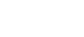 Accessible Strategies